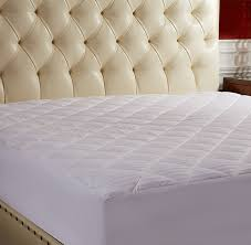 mattress pad st regis boutique hotel store