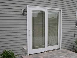 vertical wood siding vertical wood siding exterior modern with