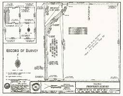 Property Line Map Property Line Question Chronicle Forums
