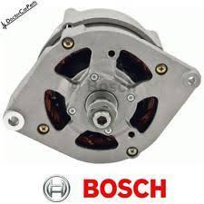 bosch alternators u0026 parts ebay