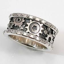 gear wedding ring dakprescottjerseydallas us wp content uploads 2018