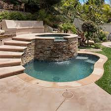 tiny pool top pool trend renovation ideas intheswim pool blog