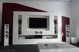 steinwnde im wohnzimmer preise steinwnde wohnzimmer kosten 25 haus renovierung mit modernem