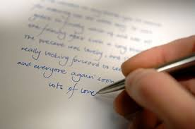 engage your audience with a high impact cover letter