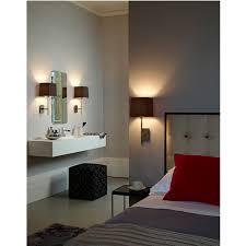 Bad Wandleuchte Badezimmer Wandlampen Am Besten Büro Stühle Home Dekoration Tipps