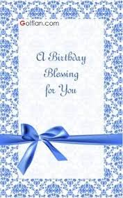 religious birthday cards 50 beautiful birthday wishes for christian religious birthday