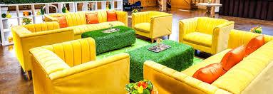 event furniture rental furniture rental events rentals afrevents