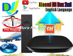 alibaba jailbreak jailbreak xiaomi mi box 2nd wifi android smart tv box dual core 1g