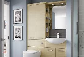 fitted bathroom furniture ideas services fund my home improvements