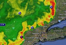 weather map ny severe weather map york state echoes 2017 prop research