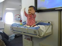 traveling with infant images How to prepare for a long haul flight with a baby business insider jpg