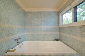 houselens properties houselens com deethomas 55082 4305 far