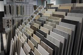 tiles at discount prices porcelain ceramic tile on sale