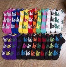 Wu Tang Socks 2 Pairs Huf Wu Tang Weed Socks 420 2 Pairs Huf Wu Tang Socks 1