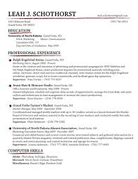 resume format for operations profile cover letter iti resume format iti fitter resume format free cover letter iti electrician fresher resume format examples software making resumes education profile professional experience and