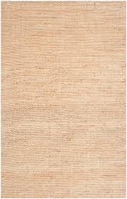 Round Natural Rug by Rug Nf459a Natural Fiber Area Rugs By Safavieh