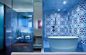 Load  Of The Bathrooms Project Classy Design Ideas  San Diego - Bathroom design san diego