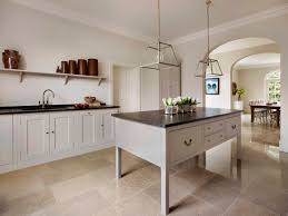English Kitchens Design Beautiful Arch Kitchen Design On Charming Kitchen Cabinets With