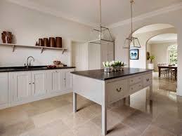 arch kitchen design srenterprisespune com