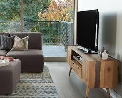 Storage Furniture Living Room Living Room Furniture Dania Furniture