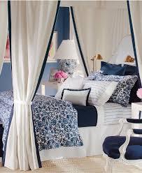 bedding set ralph lauren bedding macys excellent ralph lauren