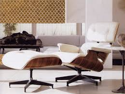 Office Chaise Lounge Chair Chaise Lounge Chairs Tulsa Ok Thesecretconsul Com