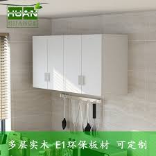 wall mounted kitchen display cabinets balcony cabinet kitchen cabinet bathroom wall cabinet