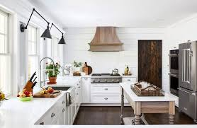 modern kitchen cabinets tools what is a gourmet kitchen design remodeling md dc