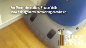Laminate Floor Cleaning Machine Reviews Basic Coatings Dirt Dragon Wood Floor Cleaning Machine Youtube