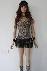 compare prices on cat costume online shopping buy low