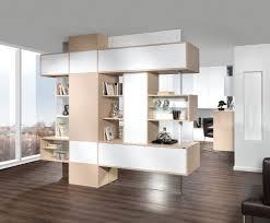raumteiler wohnzimmer raumteiler wohnzimmer heiteren auf ideen plus 2