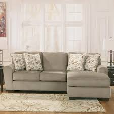 L Shaped Sectional Sofa Sofas Amazing L Shaped Sectional White Sectional Sofa 2 Piece