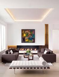 wohnzimmer led die besten 25 led beleuchtung wohnzimmer ideen auf