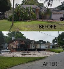 Sinkhole In Backyard Raw Video Florida Sinkhole Swallows Boat 2 Homes 10 Others