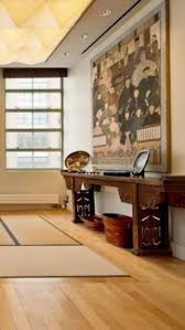 Asian Dining Room Dining Room Interior Decorating Asian Style Asian Interior