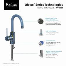 install kitchen faucet with sprayer faucet design install kitchen faucet image ideas bathroom sink