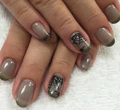 nice nails and spa home facebook