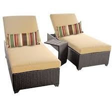 Outdoor Chaise Lounge Chair Best 25 Traditional Outdoor Chaise Lounges Ideas On Pinterest