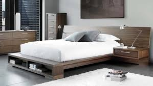 bedroom design build your own floating platform bed for your