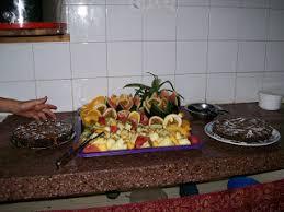cuisine hawa nne heads east