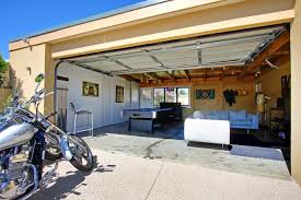 Awesome Converting Garage Into Bedroom Photos House Design - Garage into family room