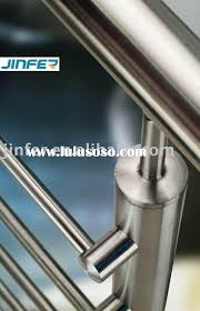 stainless steel railing philippines stainless steel railing