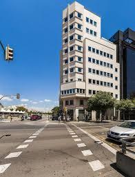 boutique hotels majorca ur palacio avenida