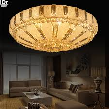 Hall Ceiling Lights by Search On Aliexpress Com By Image