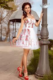 inpuff rochii inpuff ro colectie noua rochii de seara rochii de