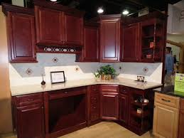 kitchen color ideas with cherry cabinets kitchen color ideas with cherry cabinets flatware storage home