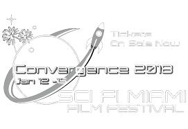 miami international science fiction film festival u2013 sci fi miami