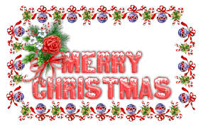 merry christmas shayari hindi text messages greeting
