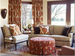 Calico Corners Sofas Furniture Gorgeous Calico Corners Furniture For Interior Home