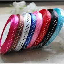 cheap ribbon for sale 138 best מוצרים שרכשתי וקיבלתי images on wedding